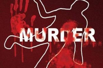 महिला ही निर्मम हत्या, गुस्साए ग्रामीणों ने दी हाईवे जाम करने की चेतावनी