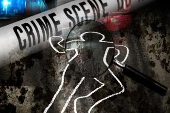 युवक की हत्या कर गुप्तांग काटा, इलाके में दहशत