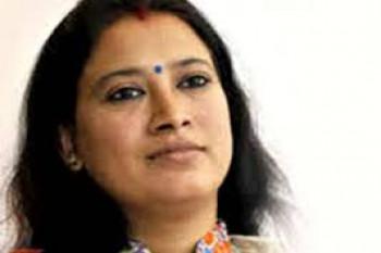 प्रदेश में तैनात इस आईएएस अधिकारी के अपहरण की आशंका, मचा हड़कंप