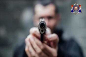 पुलिस की लापरवाही से बदमाश हुए बेखौफ, हत्या की वारदात को दिया अंजाम