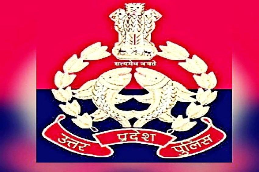 एसपी ने जिले में किए कई पुलिसकर्मियों के तबादले