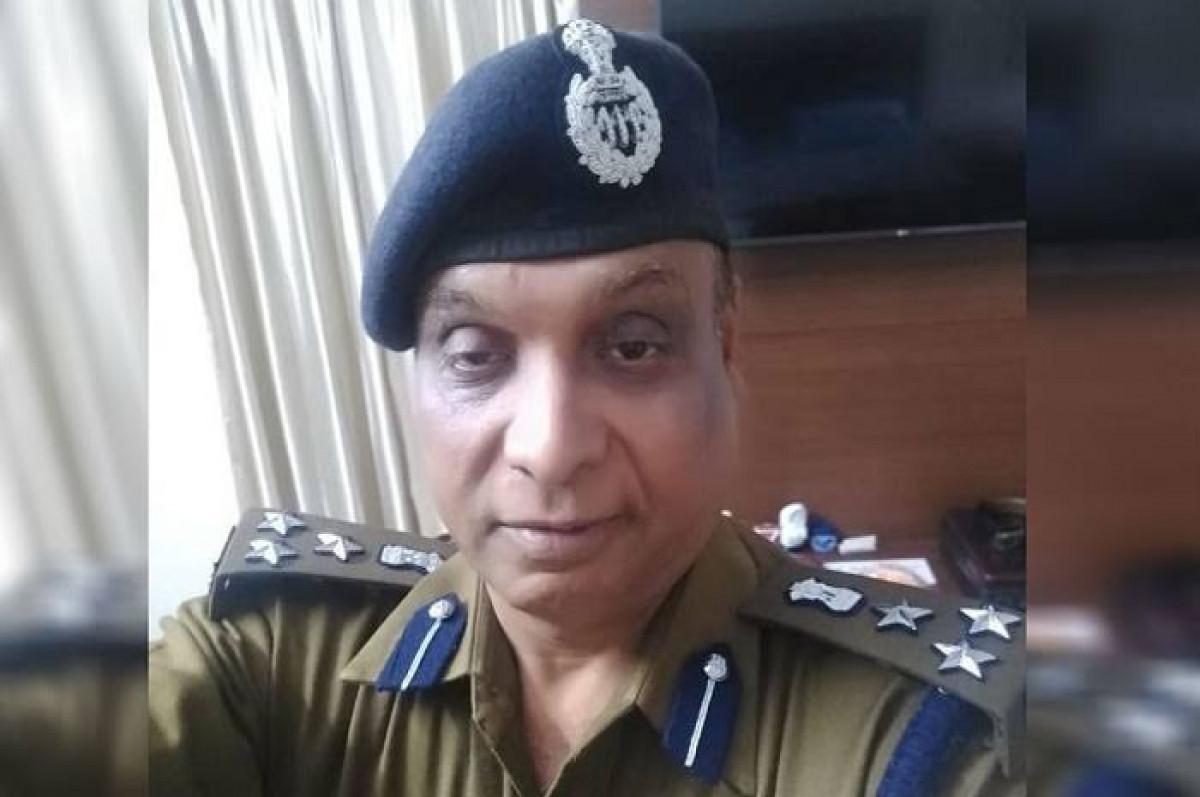 यूपी पुलिस में तैनात और फरार चल रहे DIG अरविंद सेन को हाईकोर्ट से राहत नहीं