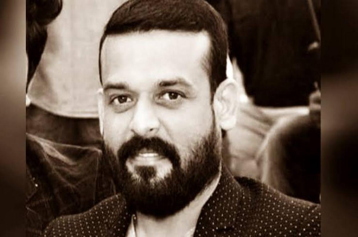 अजित सिंह हत्याकांड में पूर्व सांसद पर कार्रवाई करने से क्यों कतरा रही लखनऊ पुलिस