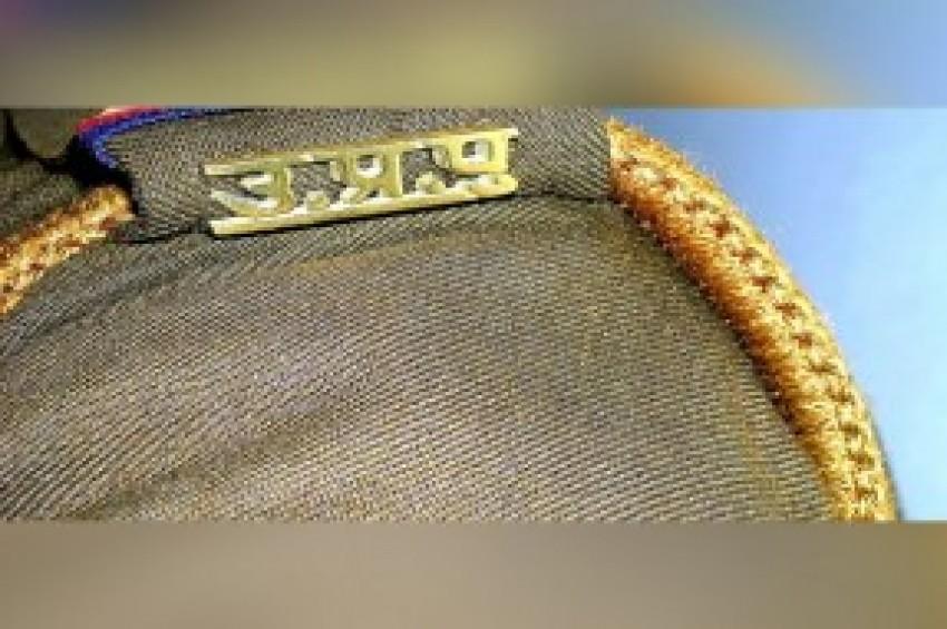 डीएसपी ने पुलिसकर्मियों को निष्पक्ष कार्रवाई करने के दिए निर्देश