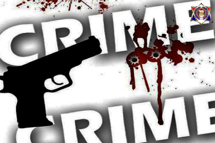 शादी तय होने से नाराज सिरफिरे ने छात्रा को मारी गोली