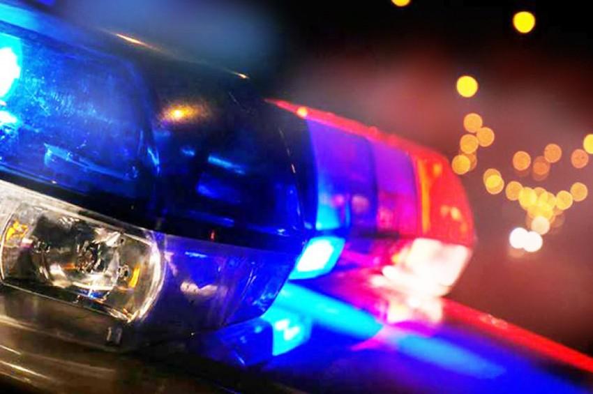 गजब यूपी पुलिस, रिटायरमेंट के बाद मिली दरोगा बनने की खबर