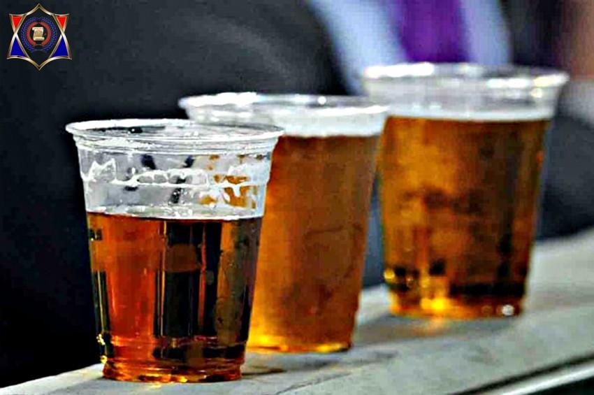 सहारनपुर में जहरीली शराब पीने से 5 लोगों की मौत, 10 की हालत बनी हुई है गंभीर