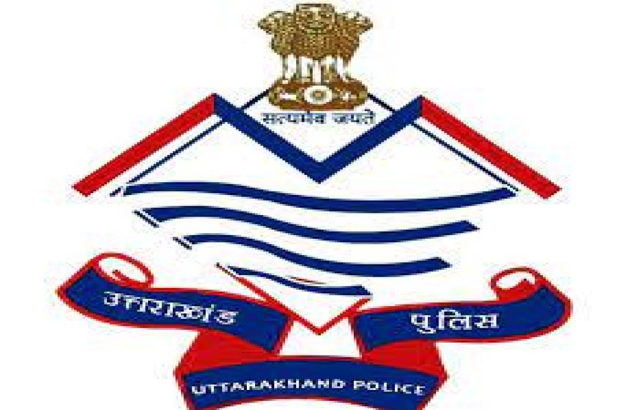 अपराधियों पर कहर बनकर टूट रही एसएसपी अजय साहनी के नेतृत्व में मेरठ पुलिस