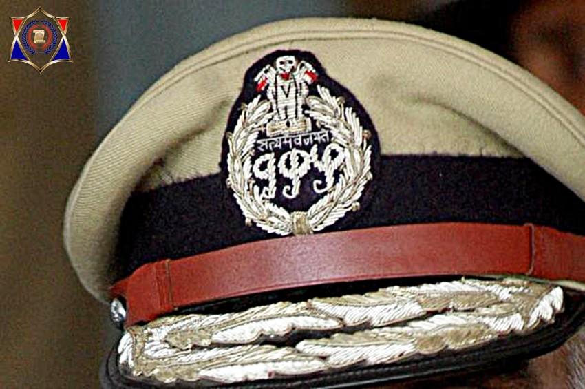 MP सरकार ने पुलिस विभाग में तीसरे दिन भी की बड़ी सर्जरी, 17 आईपीएस अधिकारियों के फिर हुए तबादले