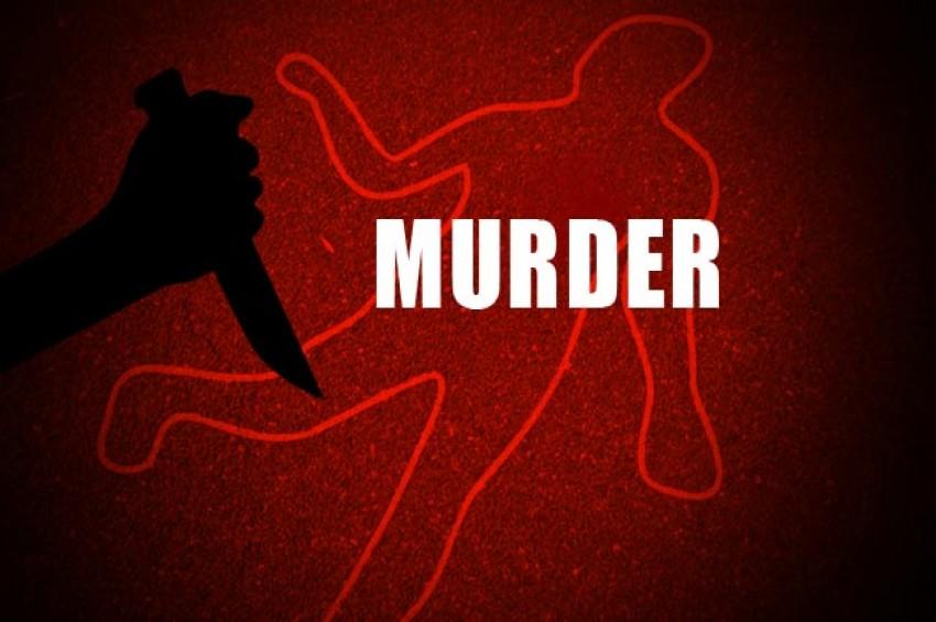 बहन से मिलने गए भाई की जीजा ने की हत्या