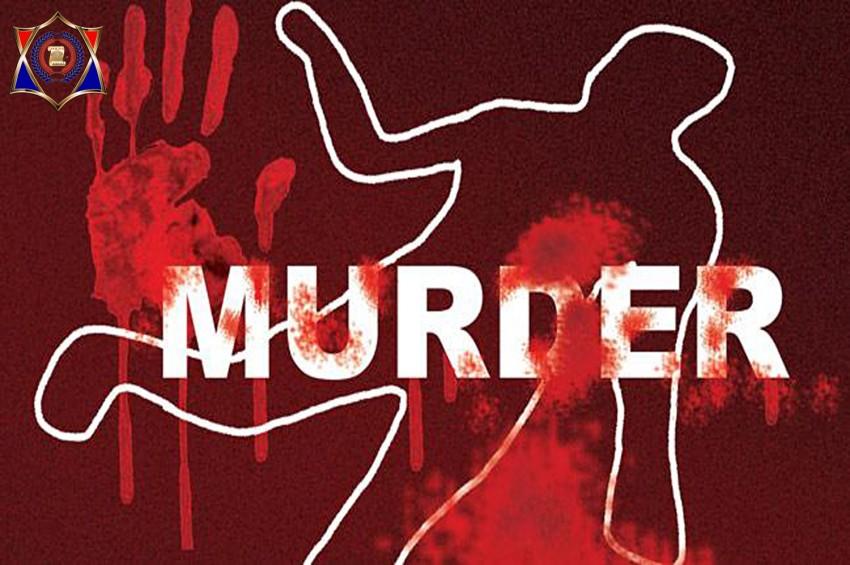दो थप्पड़ की रंजिश में पड़ोसी ने 6 साल के मासूम का अपहरण कर अपने आंगन में कर दिया था दफन
