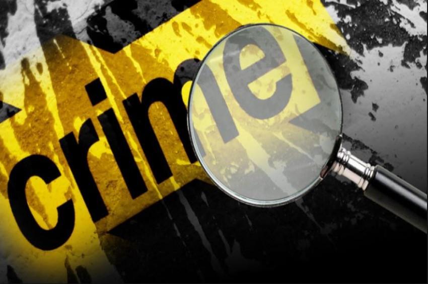 बिहार में अपराधियों के हौसले बुलंद दो, पुलिसकर्मियों की दिनदहाड़े गोली मारकर हत्या