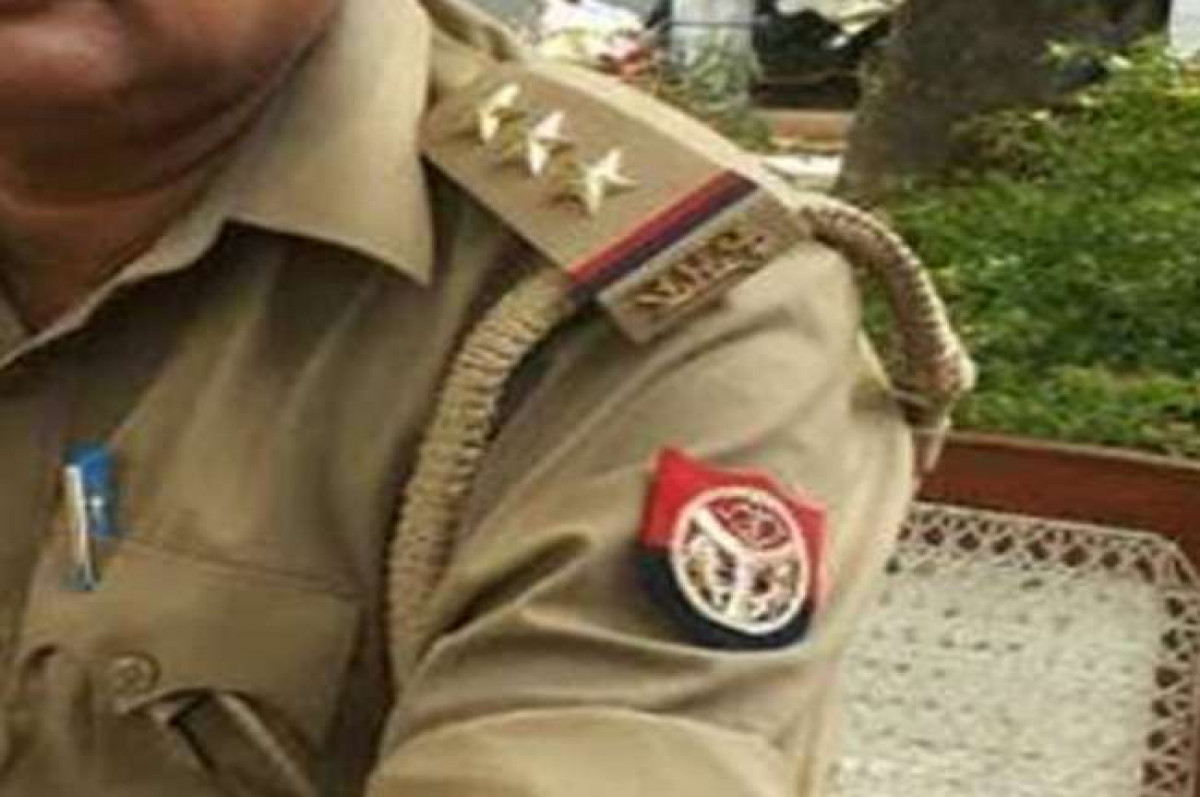 उन्नाव: वसूली से रोकने पर फोड़ दिया सिपाही का सिर, आरोपियों पर मुकदमा दर्ज