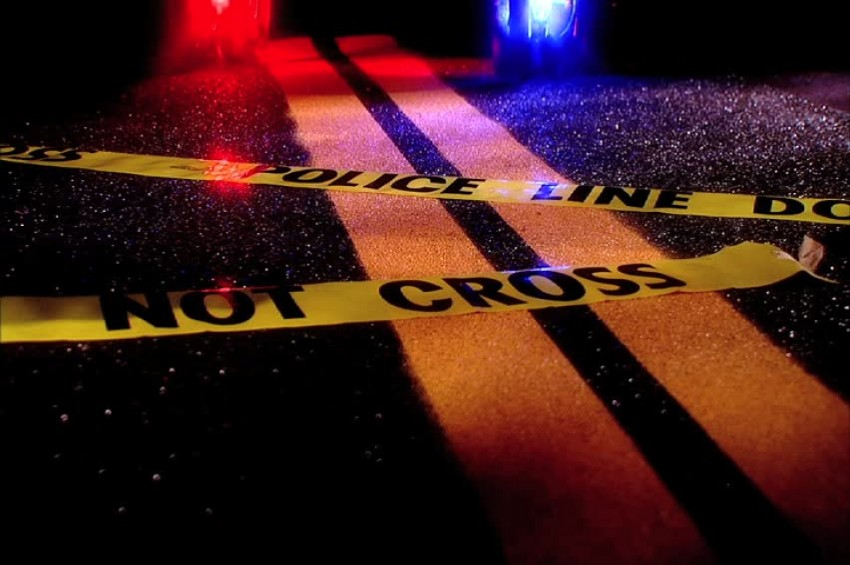 यूपी के एटा में चार साल की मासूम की हत्या, रेप की आशंका