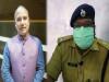 यूपी के फिरोजाबाद में दबंगों ने BJP नेता की गोली मारकर की हत्या, 3 गिरफ्तार