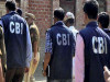गाज़ियाबाद: CBI ने अपने ही DSP और इंस्पेक्टर को किया गिरफ्तार, पढ़ें पूरी खबर