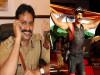 IPS Krishna Prakash: वर्ल्ड बुक ऑफ रिकॉर्ड्स में हासिल किया 'आयरन मैन' का खिताब, जाने पूरी कहानी...