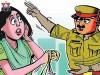 छेड़छाड़ की शिकार बहनों को थानों के चक्कर कटवा रही पुलिस, 17 दिन बाद भी नहीं की गई दर्ज FIR