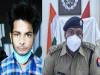 धर्मांतरण को नहीं हुई राजी तो रेप के बाद दिलशाद ने छात्रा की बेरहमी से कर दी हत्या
