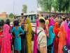 डिप्टी SP अनिरुद्ध सिंह की मेहनत लाई रंग, 2500 लोगों ने छोड़ा कच्ची शराब का धंधा