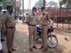 ताज नगरी आगरा में लूट का विरोध करने पर कलेक्शन एजेंट की गोली मारकर की हत्या