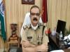 30 दिन में 50 भू माफियाओं पर लखनऊ पुलिस कमिश्नर ने की चार्जशीट दाखिल