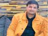बिकरू कांड: जय बाजपेई के खिलाफ कोर्ट में चार्जशीट, फेसबुक को ईमेल भेज पुलिस ने मांगी जानकारी