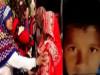 40 लाख की फिरौती के लिए हो गई मासूम की हत्या, आरोपियों से कासगंज पुलिस की हुई मुठभेड़