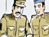 यूपी में तैनात 3 दरोगा और 9 सिपाहियों पर कोर्ट के आदेश पर दर्ज हुआ मुकदमा