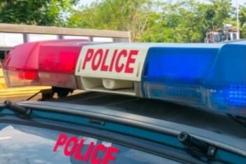 महिला सिपाही को गोली मारकर बाइक सवार बदमाश स्कूटी समेत लूट ले गए दो लाख रूपए