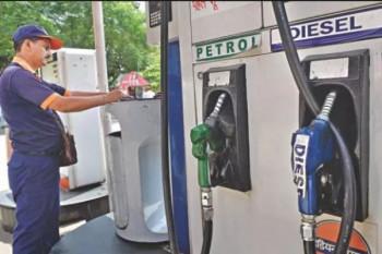 अब प्रशासन नहीं पुलिस जारी करेगी पेट्रोल पंप की एनओसी