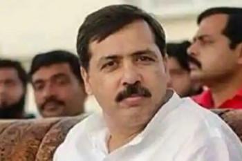 सार्वजनिक स्थल पर शराब पीने वाले 363 लोगों के खिलाफ नोएडा पुलिस ने की कार्रवाई, पुलिस कमिश्नर ने दिए सख्त निर्देश
