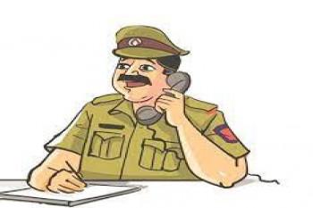 बड़ी खबर:  दिल्ली पुलिस ने बरामद की 250 करोड़ की हेरोइन, 2 विदेशी नागरिक गिरफ्तार