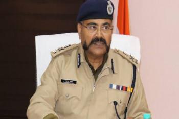 अलीगढ़ शराब कांड: आरोपियों की 120 करोड़ की संपत्ति जब्त करेगी योगी सरकार, सब पर लगेगा गैंगस्टर एक्ट