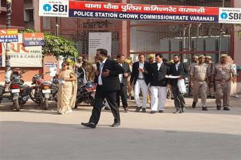प्रदेश सरकार का बड़ा आदेश... नहीं होंगे शवों के जल प्रवाह,  जल पुलिस को निगरानी की जिम्मेदारी