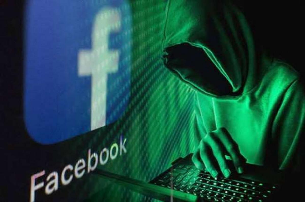 Facebook के ज़रिए कर रहे थे ऑक्सीजन सिलेंडर की कालाबाजारी, जानिए कैसे हुए गिरफ्तार
