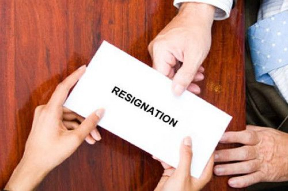 DSP ने पहले इस्तीफा देकर मचाई सनसनी, अब वापस ले लिया इस्तीफा... ये है पूरा मामला