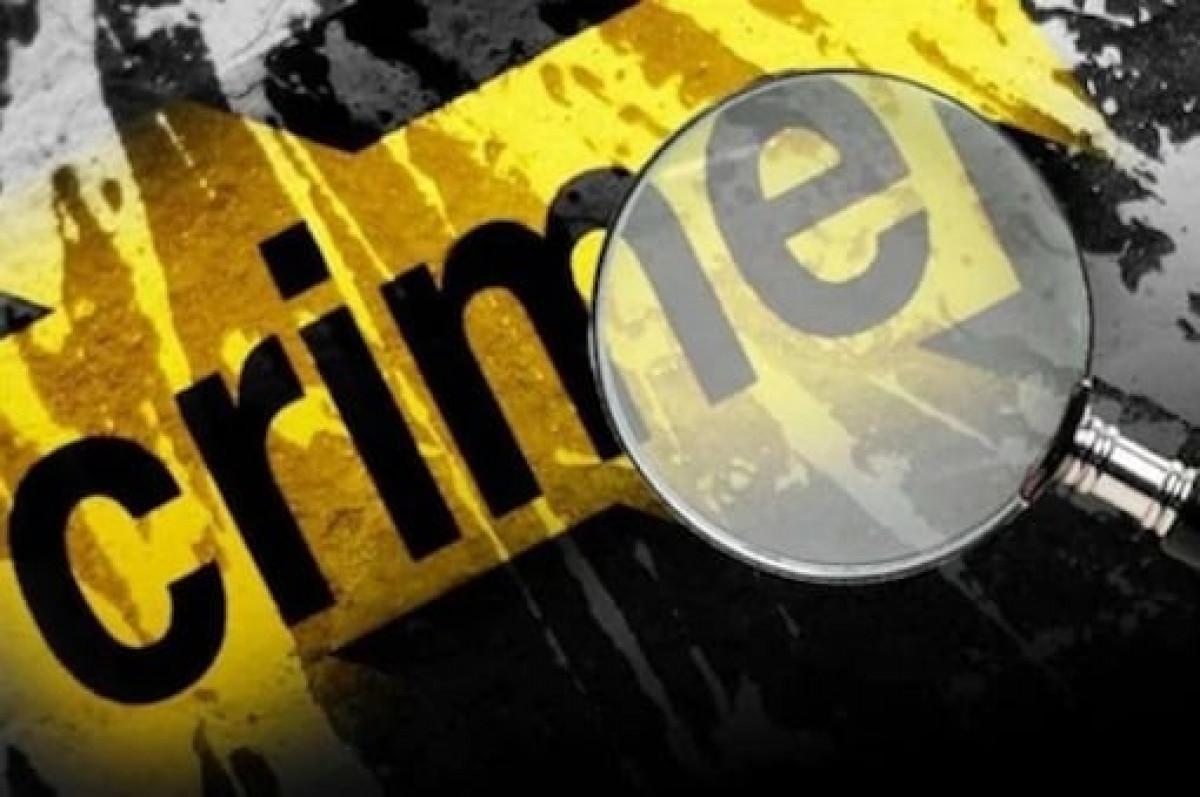 Police False Case : CBCID के हाथों में है इंस्पेक्टर समेत इन सात लोगों की रिपोर्ट