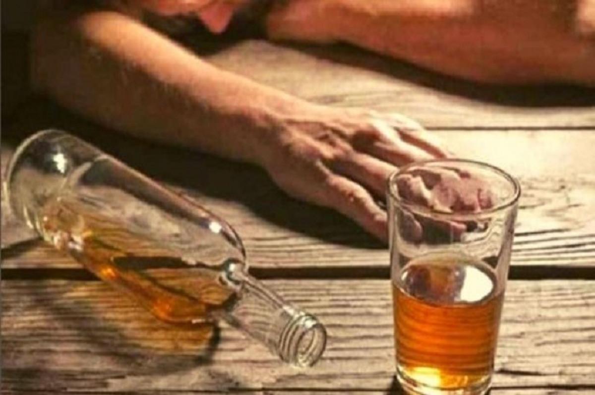 अंबेडकरनगर जहरीली शराब कांड: आबकारी निरीक्षक, थानाध्यक्ष समेत 8 कर्मचारी सस्पेंड