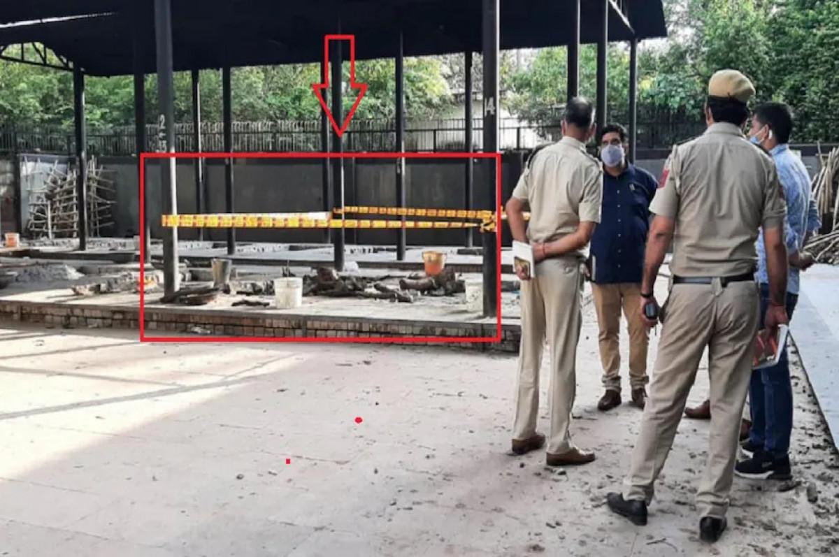 मासूम के साथ रेप हुआ या नहीं? आखिर कैसे पता लगाएगी DELHI POLICE?