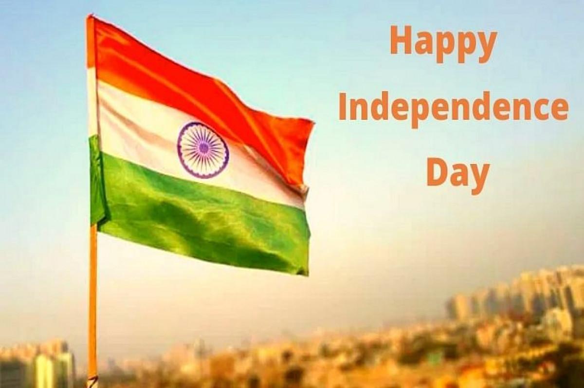 #HAPPY_INDEPENDENCE_DAY: जानें 15 अगस्त को स्वतंत्रता दिवस मनाने के पीछे क्या है इतिहास और महत्व