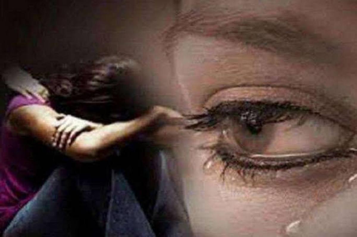 महिला सब इंस्पेक्टर ने प्रदेश में तैनात पुलिस अधिकारी पर लगाया बलात्कार का आरोप