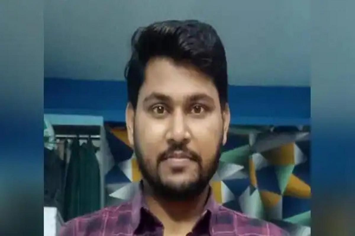 लखीमपुर खीरी हिंसा: किसानों सहित एक पत्रकार की मौत, अब तक 10 की गई जान