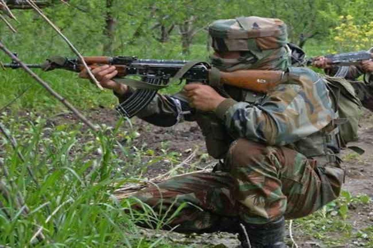 अमर रहेगी बरेली की मिट्टी... 35 जवान दे चुके हैं देश के लिए शहादत, घर-घर में गाई जाती है विजय गाथा