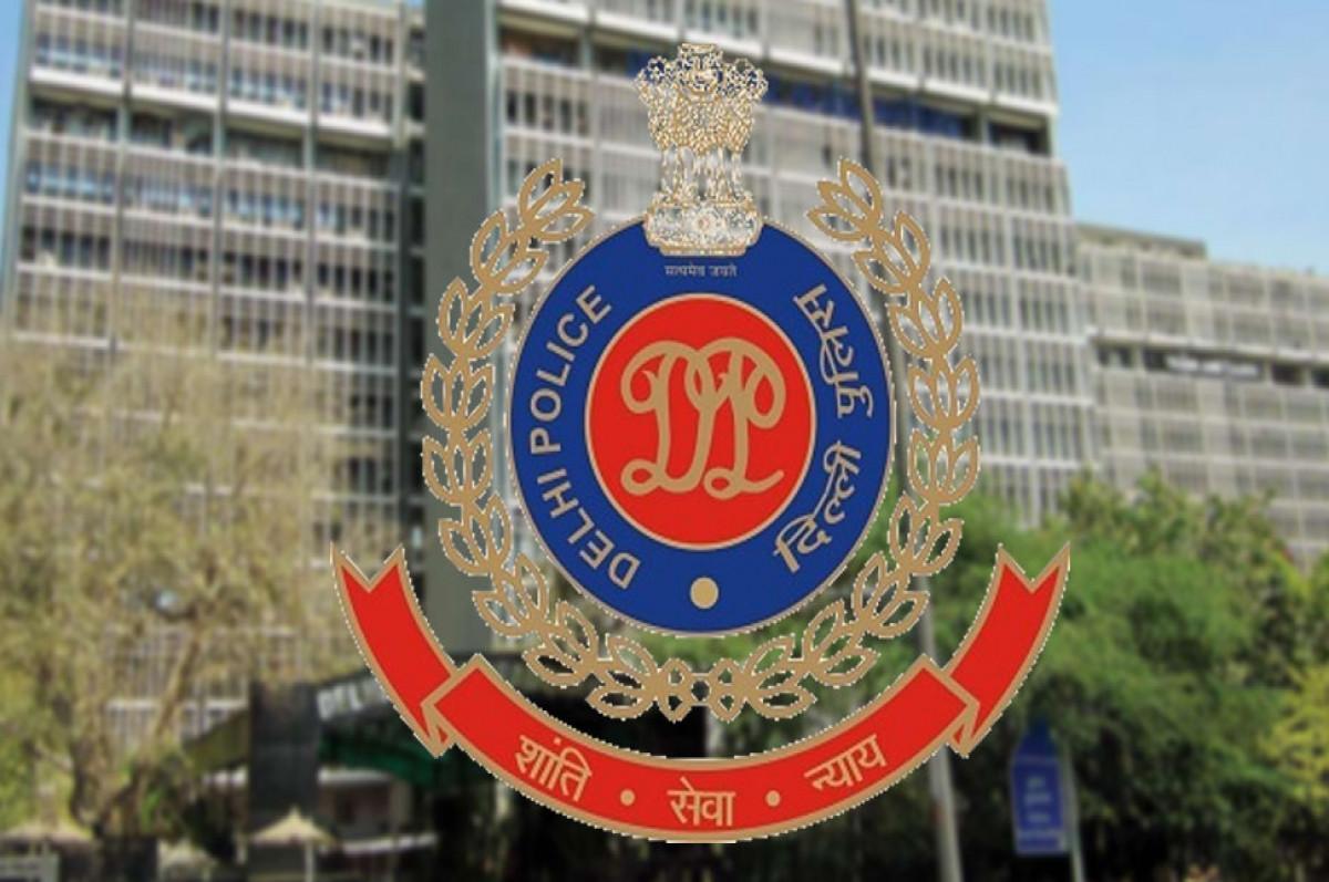 Delhi Police के commissioner ने किया बड़ा फेरबदल, दो दर्जन से ज्यादा थानों के SHO का किया तबादला