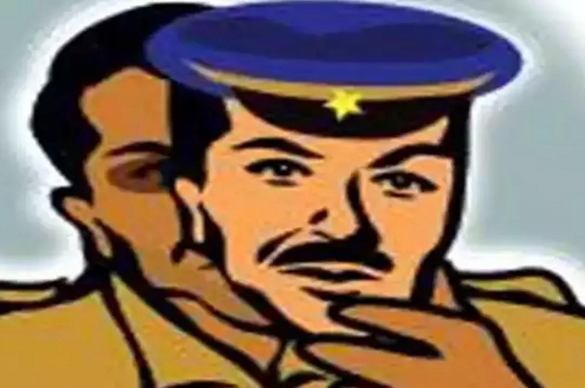 पुलिस की वर्दी पहन देते थे लूट की वारदात को अंजाम, खुलासे में सामने आए कई अनोखे राज