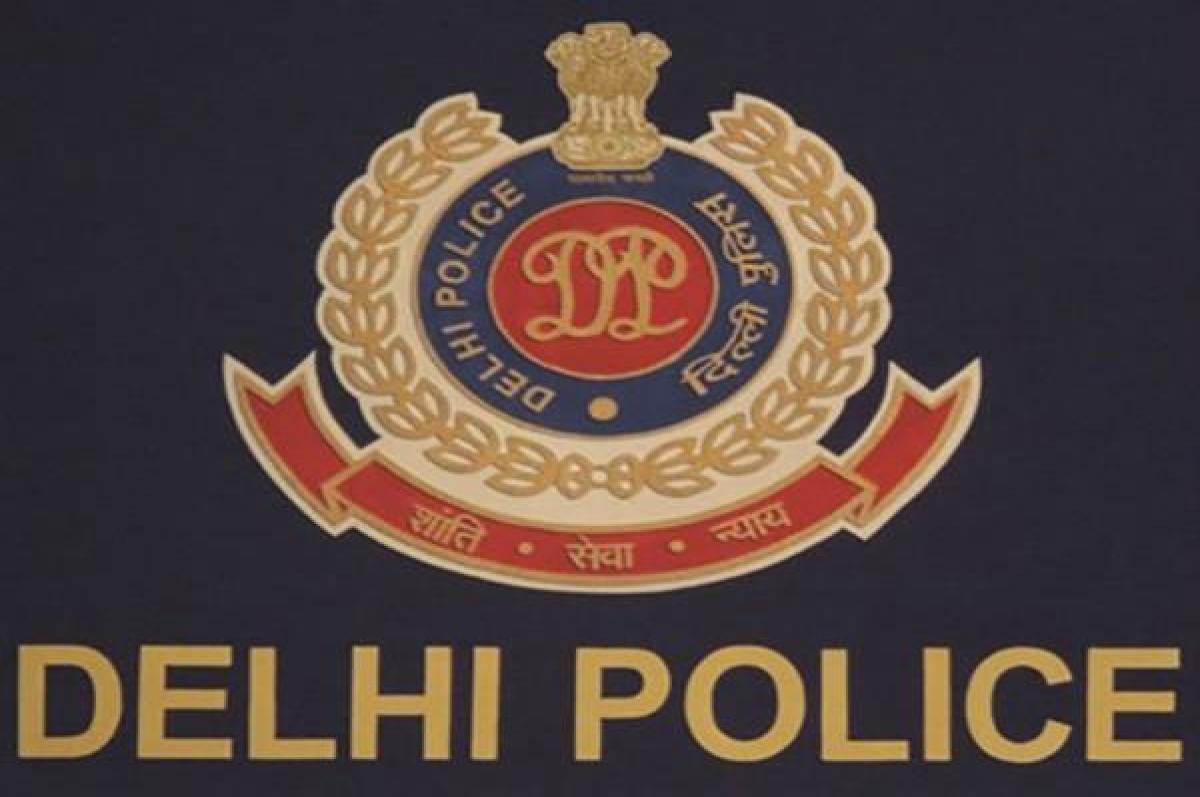बदल गया DELHI POLICE का स्वरूप... 44 अधिकारियों को पहली बार SHO पद पर दी गई तैनाती, आठ महिलाएं को भी शामिल