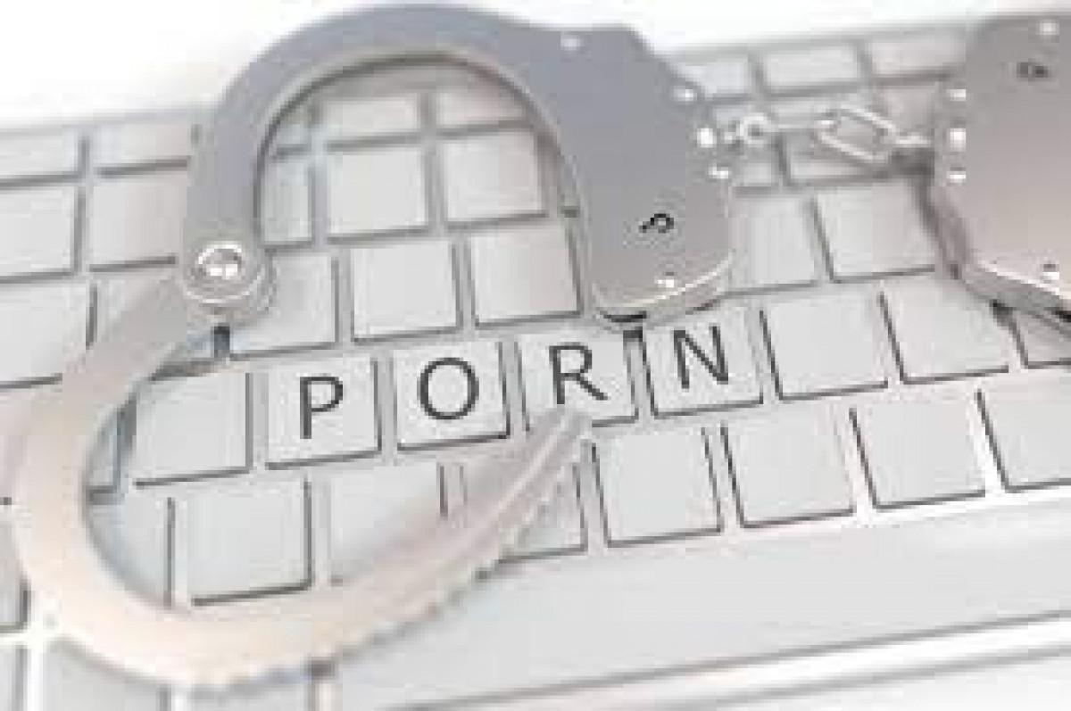 जानिए क्या है साइबर पोर्नोग्राफी कानून... जिसके तहत मशहूर बिजनेस मैन राज कुंद्रा को किया गया गिरफ्तार