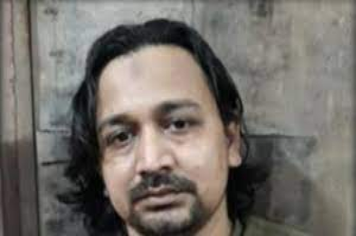 UP ATS को मिली बड़ी कामयाबी... 1 लाख का इनामी अब्दुल रज्जाक मेमन को किया गिरफ्तार