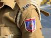जानिए कौन हैं दिल्ली पुलिस की स्पेशल सेल के वह 6 जांबाज जिन्होंने आतंकी साजिश को किया नाकाम